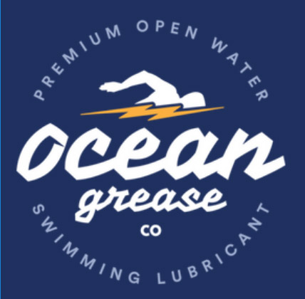 Ocean Grease logo